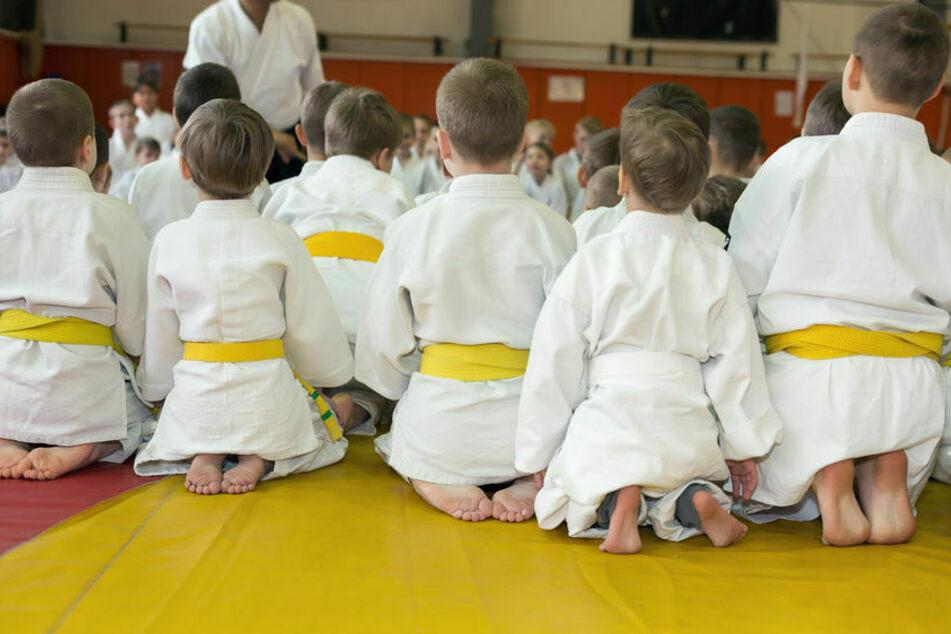 Minderjährige jahrelang missbraucht: Prozess-Auftakt gegen Berliner Judo-Trainer