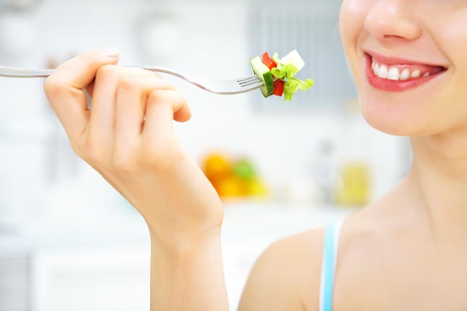 Effekte für die Gesundheit: Was bringt basische Ernährung?