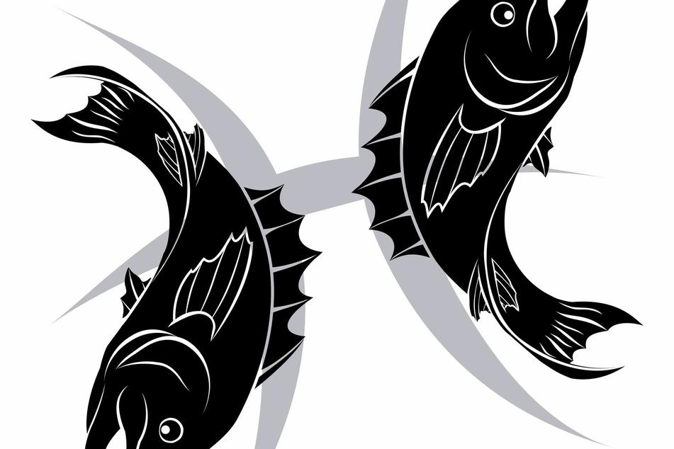 Monatshoroskop Fische: Dein Horoskop für Januar 2021