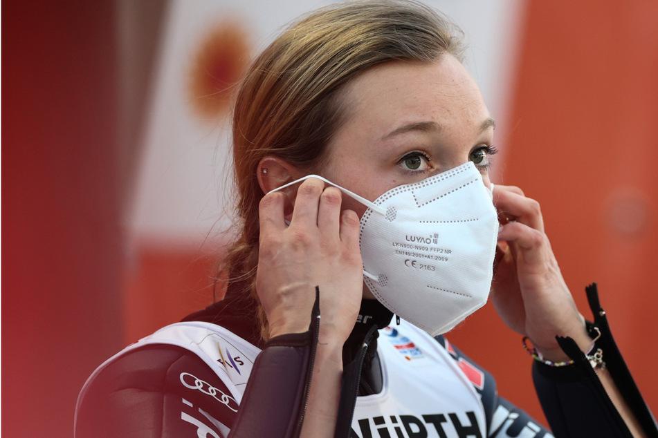 WM in Oberstdorf: Diese Wettkämpfe stehen heute an