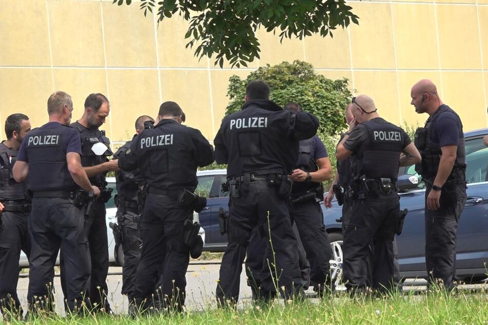 Auch zwei Tage nach seiner Flucht vor dem Gefängnis in Wachau konnte der flüchtige Häftling nicht geschnappt werden.