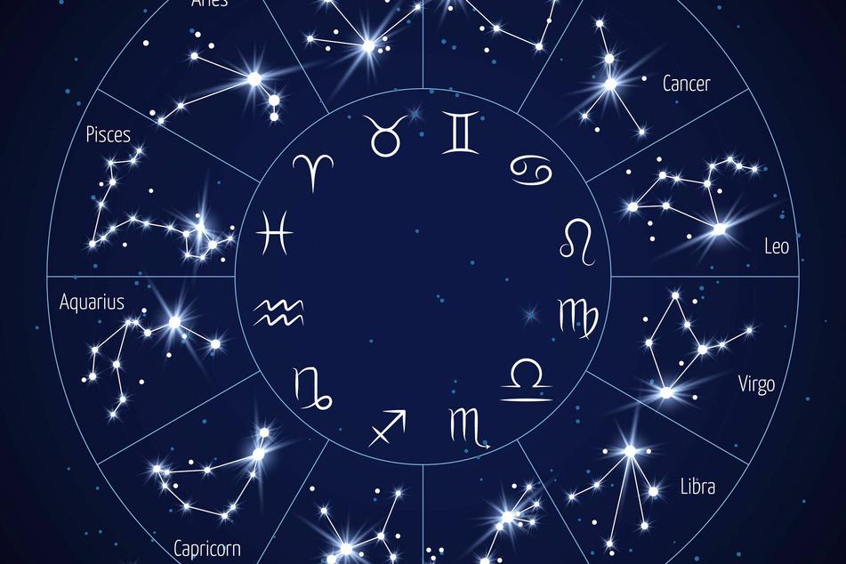 Today's horoscope: free horoscope for December 9, 2020