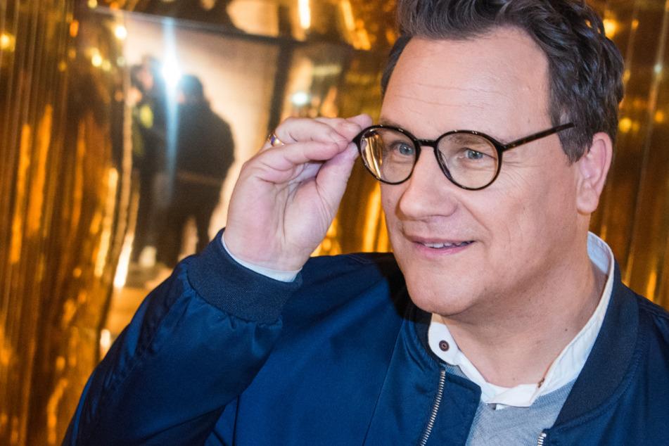 """Schade"": ""Shopping Queen""-Kandidatin enttäuscht Kontrahentinnen und Guido Maria Kretschmer"