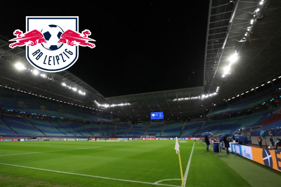 Einreise untersagt! RB darf gegen Liverpool nicht in Leipzig spielen