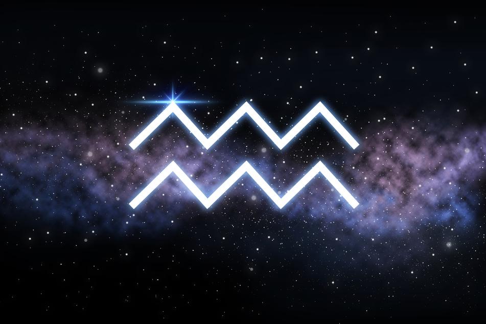 Wochenhoroskop Wassermann: Horoskop 27.7. - 2.8.2020