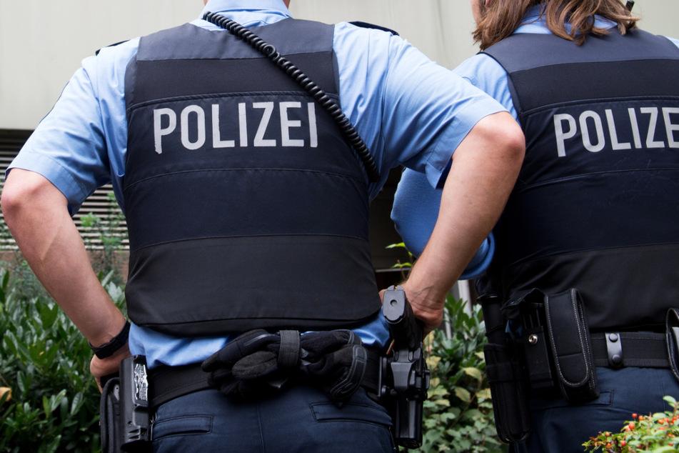 Mutmaßlicher Rechts-Terrorist Franco A. weist Vorwürfe vor Prozessbeginn zurück
