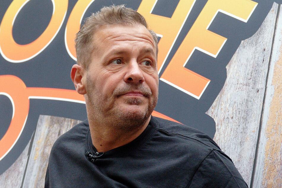 Willi Herren starb im Alter von nur 45 Jahren in Köln. Die Trauer um den beliebten Entertainer ist groß.