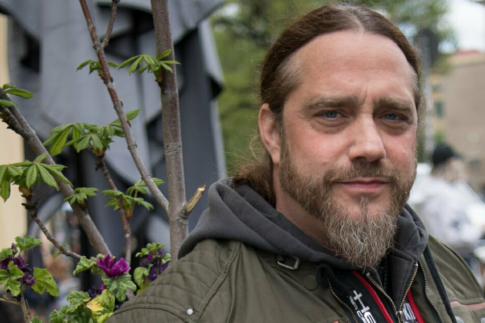 """Nach Psycho-Klinik: Martin Kesici hatte einen """"kleinen Einbruch"""""""