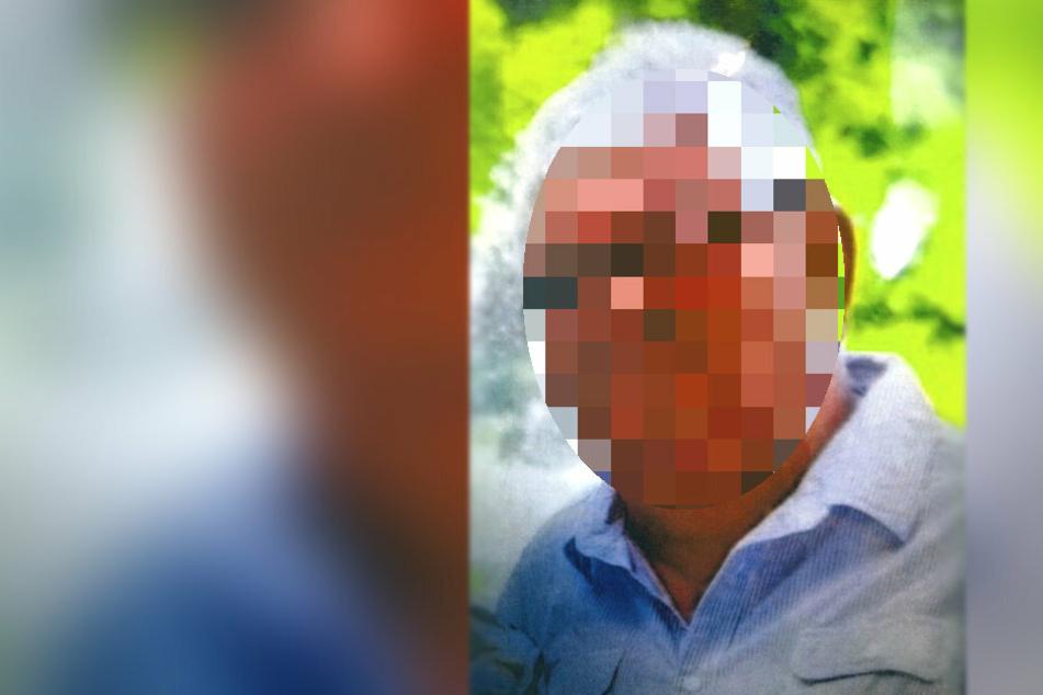 Vermissten-Suche in Sachsen nimmt tragisches Ende