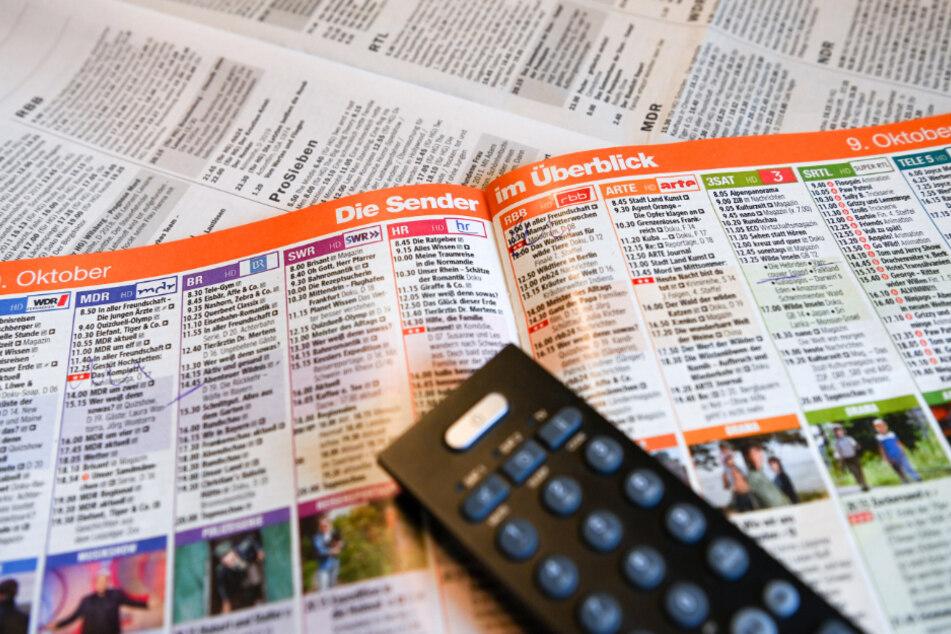 Zeitschriften halten überwiegend ihre Preise (Symbolbild).
