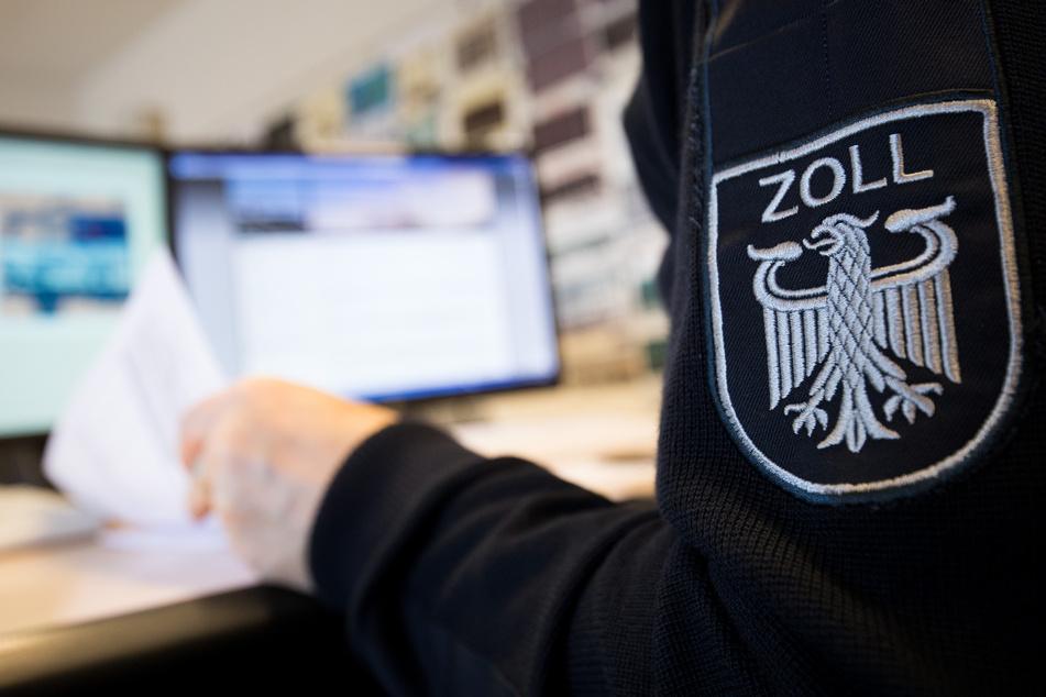 Millionen-Betrug: Zoll deckt organisierte Schwarzarbeit in Hamburg auf!