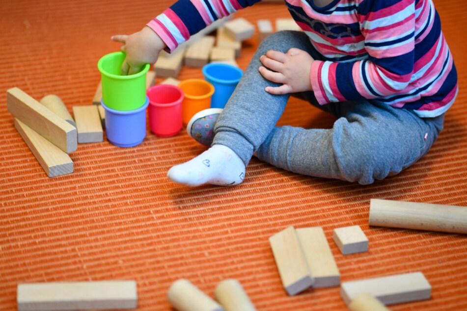 Welche Rolle spielen Kinder bei Infektionen? Studie klärt auf