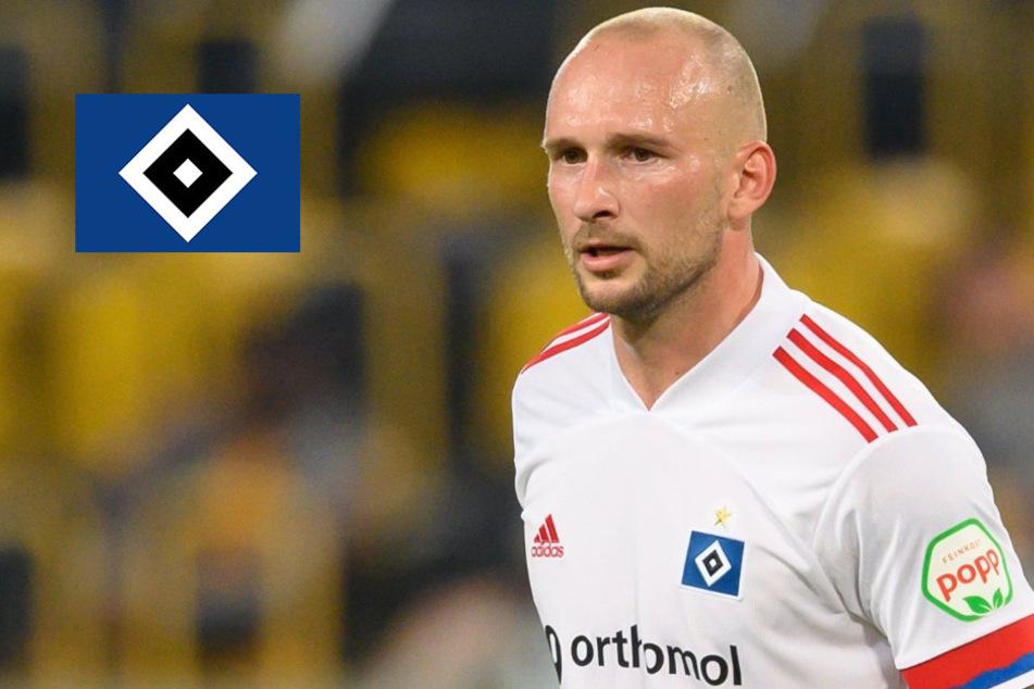 DFB-Sportgericht verhandelt über Leistner-Einspruch nach Sperre