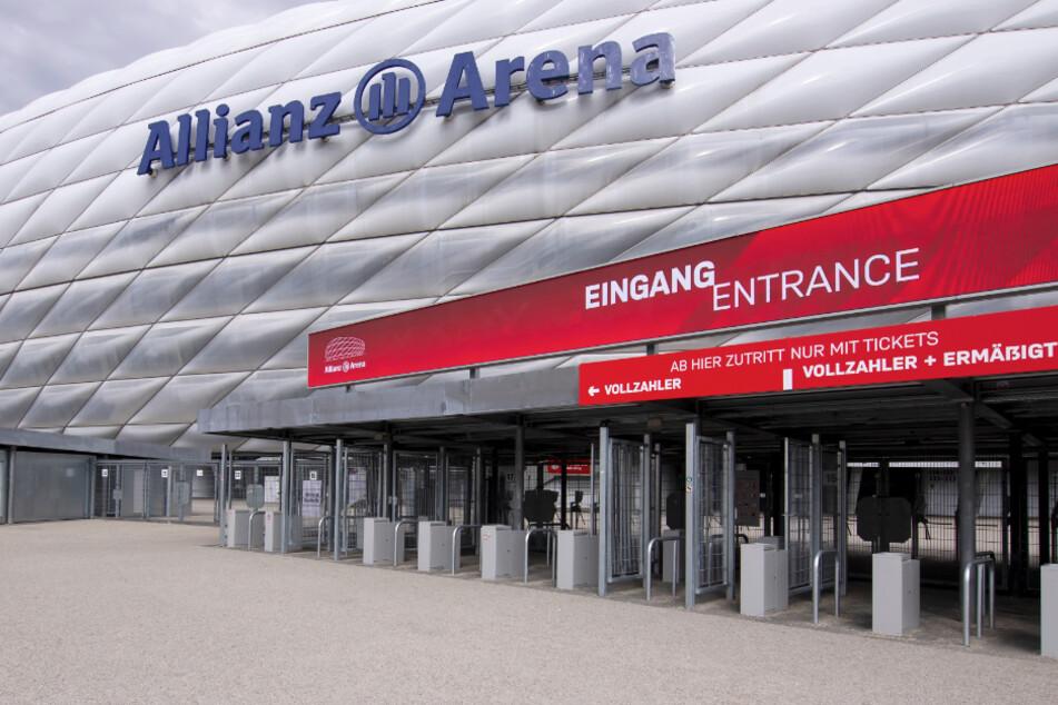 Der Münchner Stadtrat will entscheiden, ob die Stadt auch im nächsten Jahr Gastgeber der Fußball-Europameisterschaft ist.