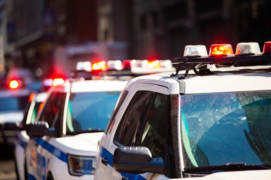 Mädchen (13) und Junge (12) geköpft im Haus aufgefunden: Vater verhaftet