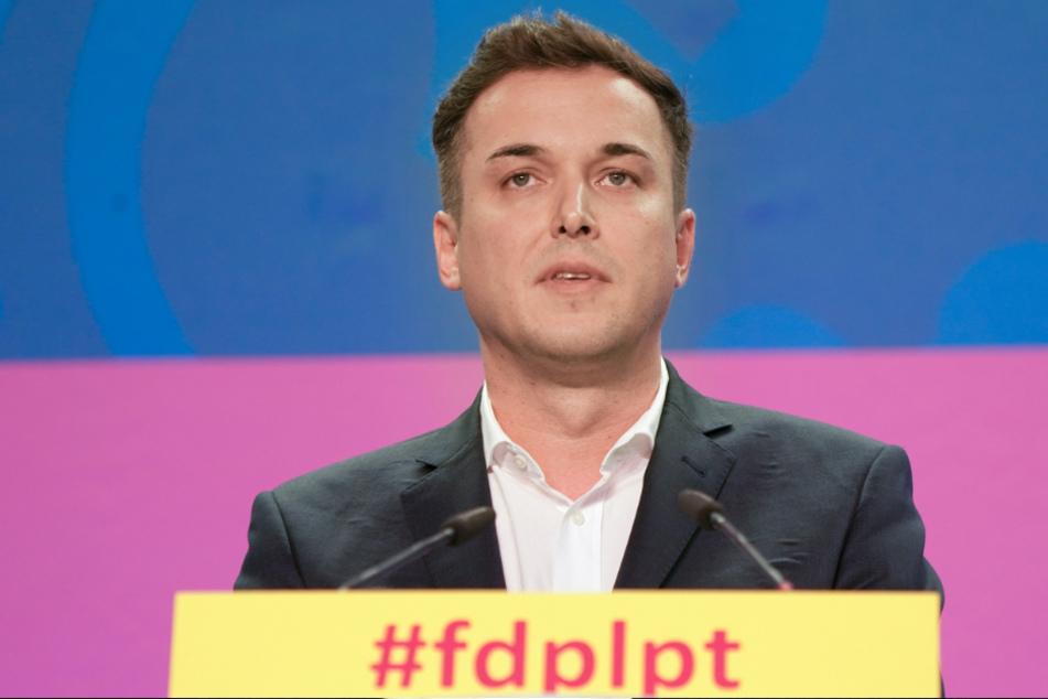 Wegen Corona: FDP will zwei neue verkaufsoffene Sonntage