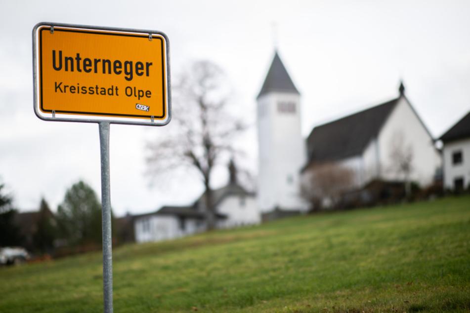 """Debatte um Ortsnamen """"Neger"""": Muss dieses Dorf umbenannt werden?"""