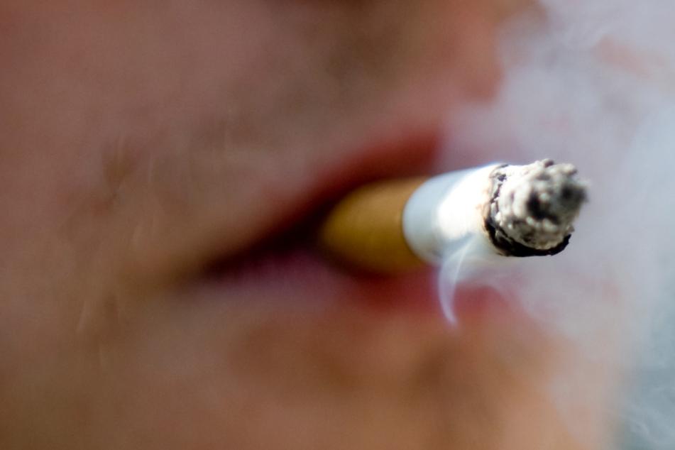 Diese drei Tabak-Maßnahmen könnten Million Krebsfälle verhindern