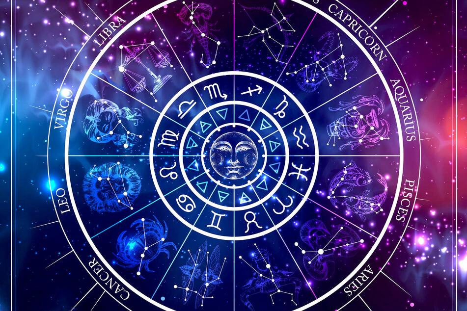 Horoskop heute: Tageshoroskop kostenlos für den 21.02.2021