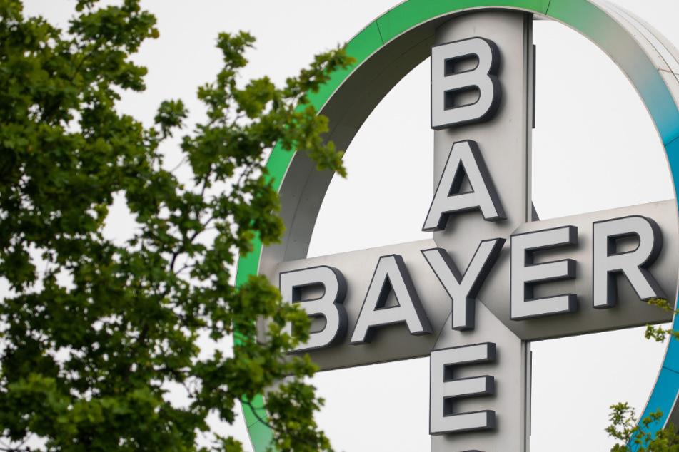 Glyphosat-Streit kostet Bayer mehr als zehn Milliarden Euro