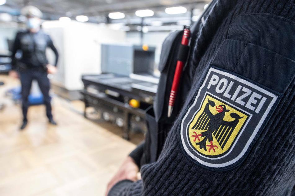 Fluggäste verweigern Maske: Bußgeld von jeweils 25.000 Euro droht