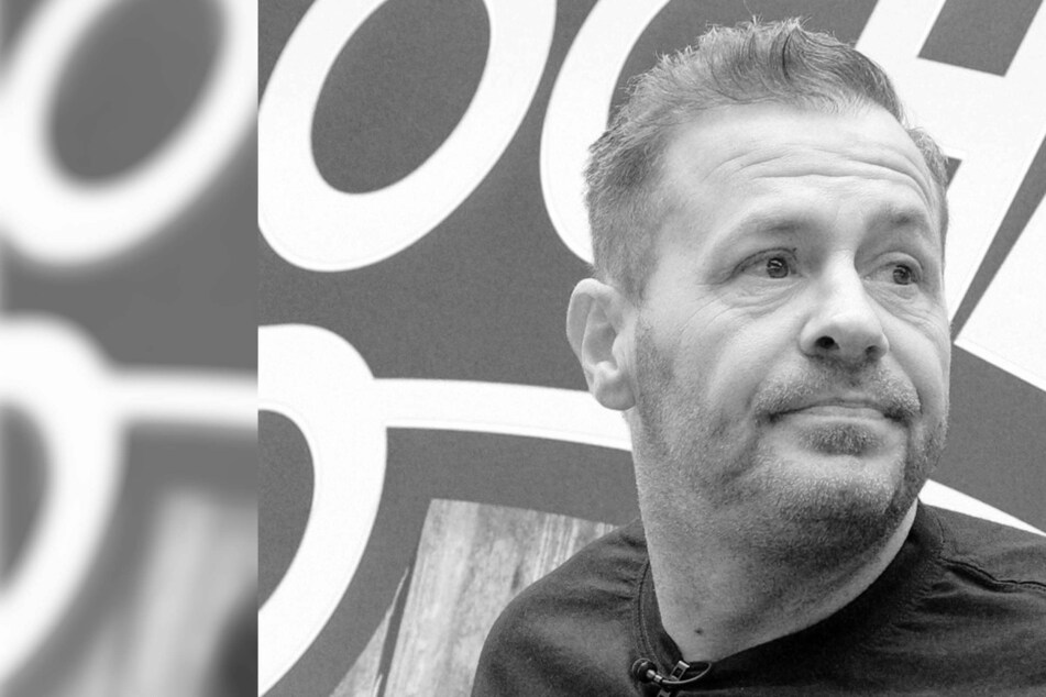 Willi Herren: Bilder zeigen verwahrloste Wohnung: Feierte Willi Herren doch wilde Party vor seinem Tod?