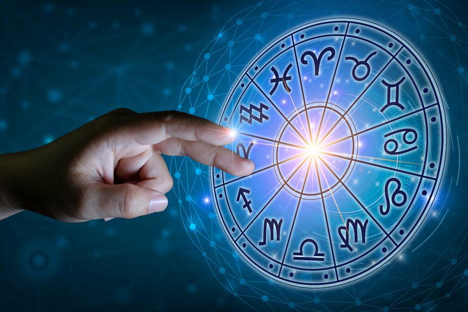 Today's horoscope: Free horoscope for Saturday, October 9, 2021