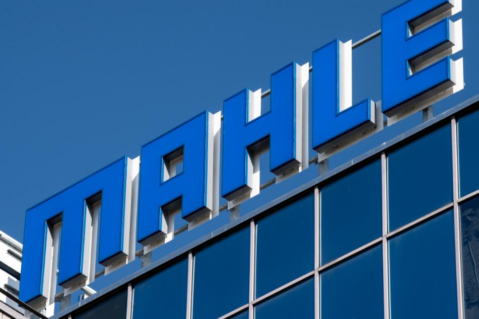 Automobil-Krise: Zulieferer Mahle will zwei Werke in Deutschland schließen