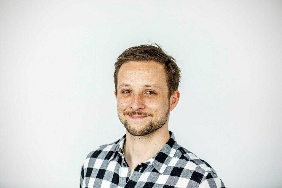 Redakteur Sebastian Tangel stellt Euch seine Tops und Flops des Sonntags vor.