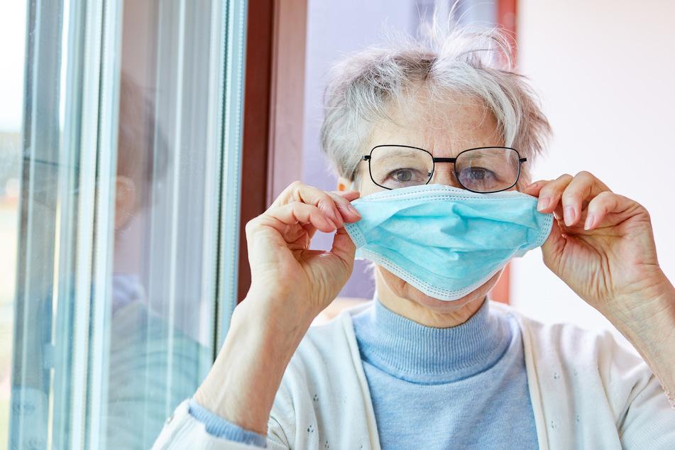 Einer von zehn Coronavirus-Patienten infiziert andere, bevor sie überhaupt wissen, dass sie krank sind