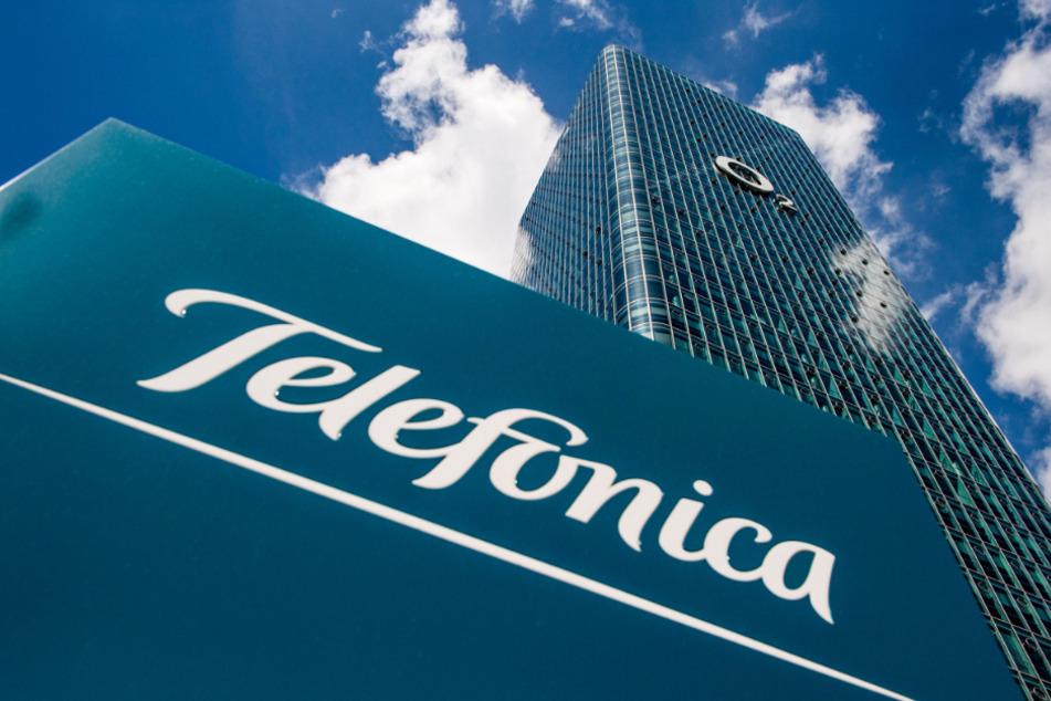 Unerlaubte Preiserhöhung? Streit zwischen 1&1 und Telefónica eskaliert