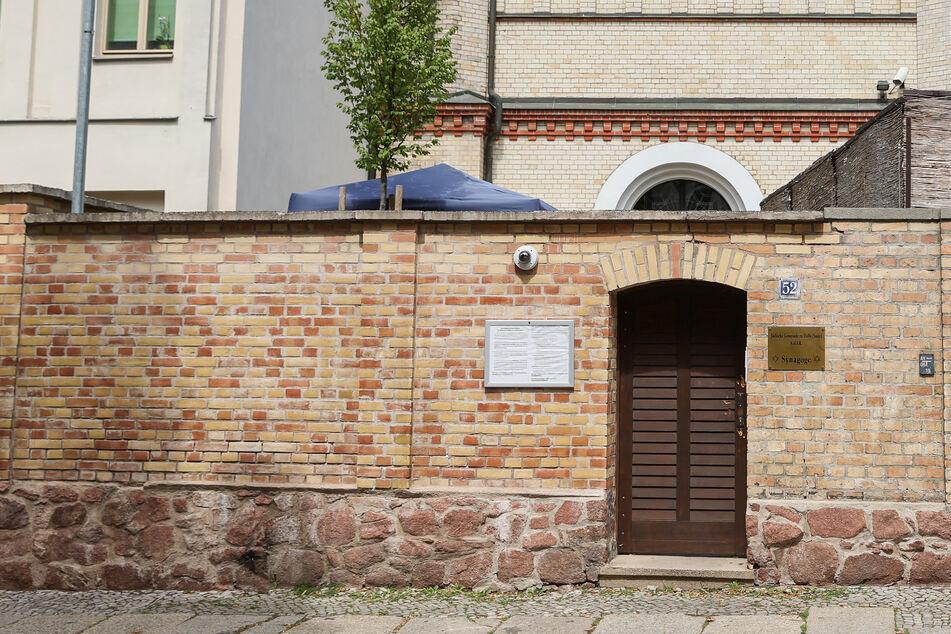 Zu Prozessbeginn: Chronologie zum Terroranschlag in Halle und den folgenden Tagen