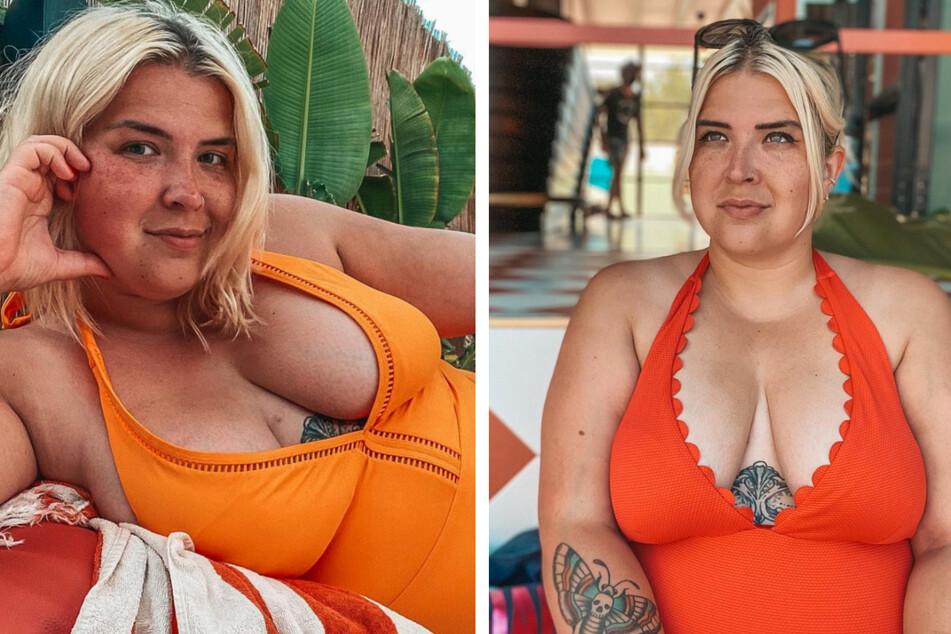Mutter hat 45.000 Euro Schulden: Trotzdem macht sie Urlaub auf Ibiza