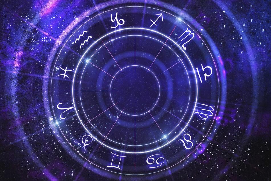 Horoskop heute: Tageshoroskop kostenlos für den 22.04.2020
