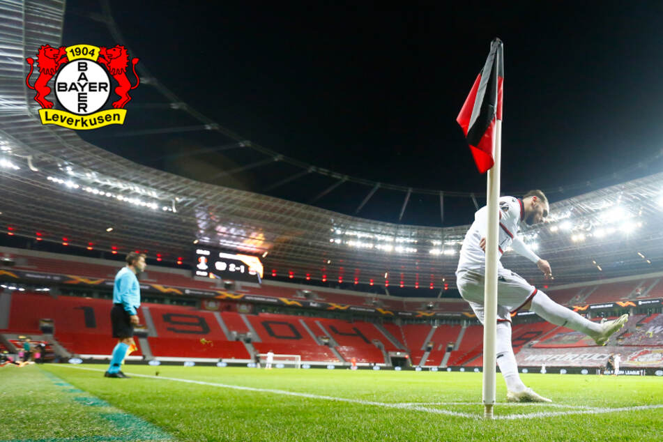 Leverkusen will mit Sieg gegen Ex-Trainer in die Spitzengruppe