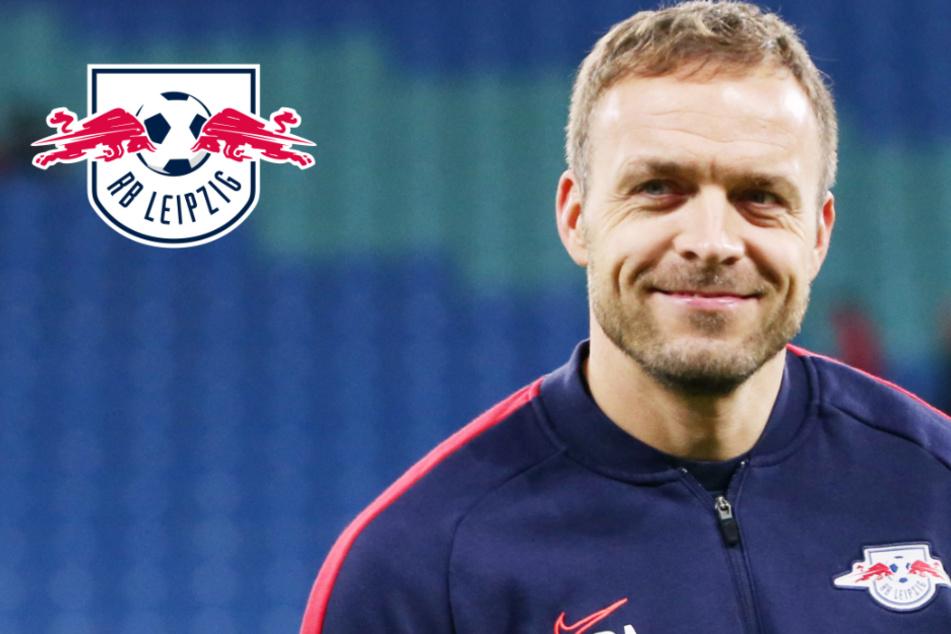 Rechtsstreit: Deshalb ist RB Leipzigs Videoanalyst jetzt beim BVB