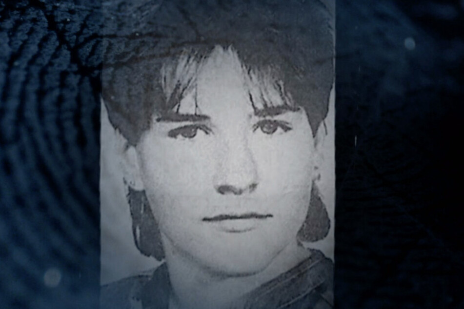 Maja Steiner (†13) wurde 1988 vergewaltigt und getötet.