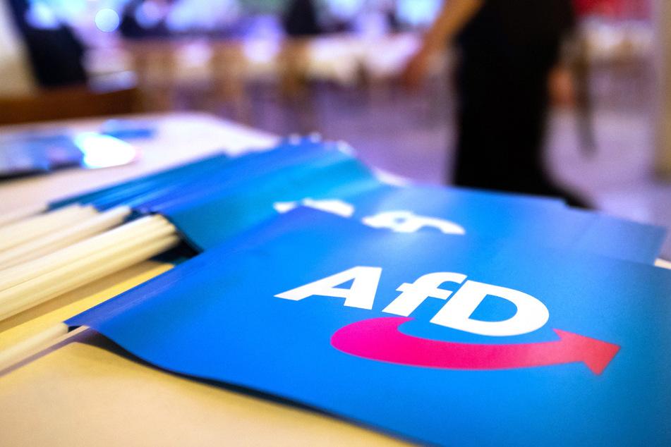 Brandenburger AfD scheitert mit Gender-Sternchen-Verbot an Schulen