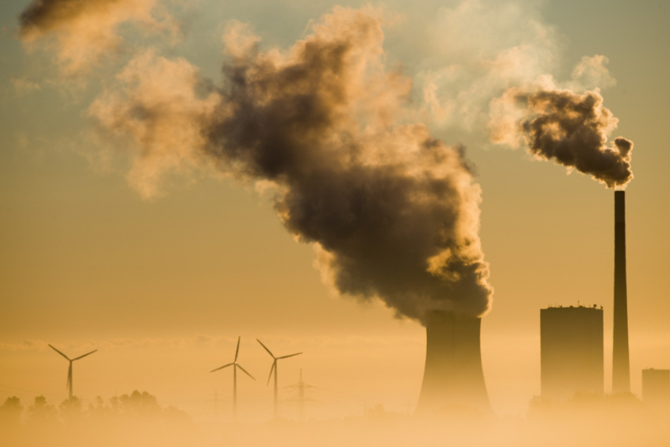 CO2-Preis steigt ab 2021: Was bedeutet das für den Verbraucher?