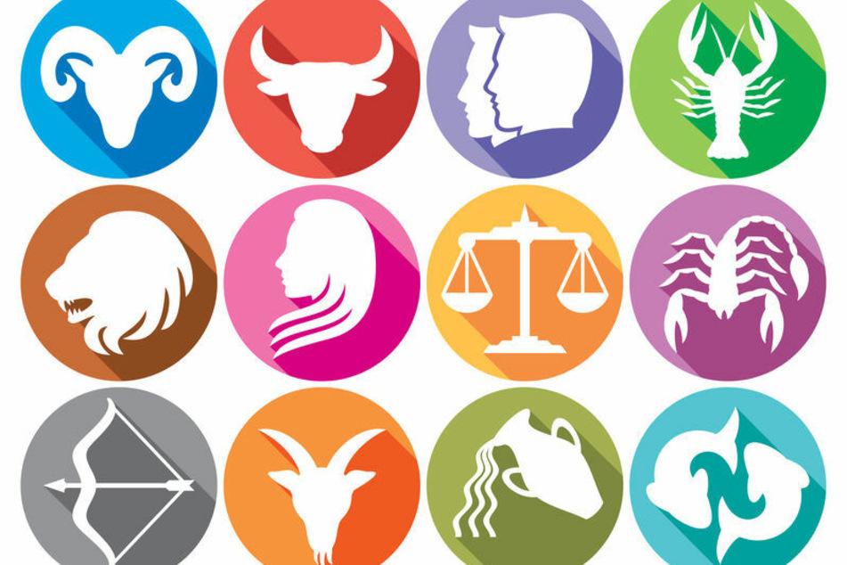Horoskop heute: Tageshoroskop kostenlos für den 11.07.2020