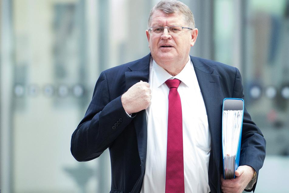 Land NRW verklagt korrupten Ex-Baumanager auf über 10 Millionen Euro