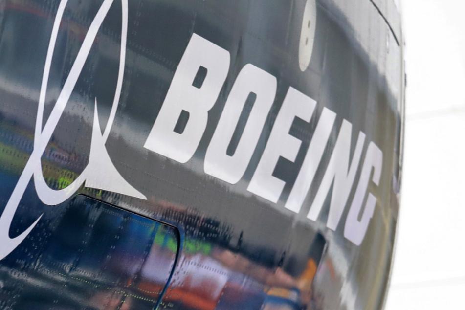 Die goldenen Zeiten sind vor allen Dingen für Boeing wohl erstmal vorbei.