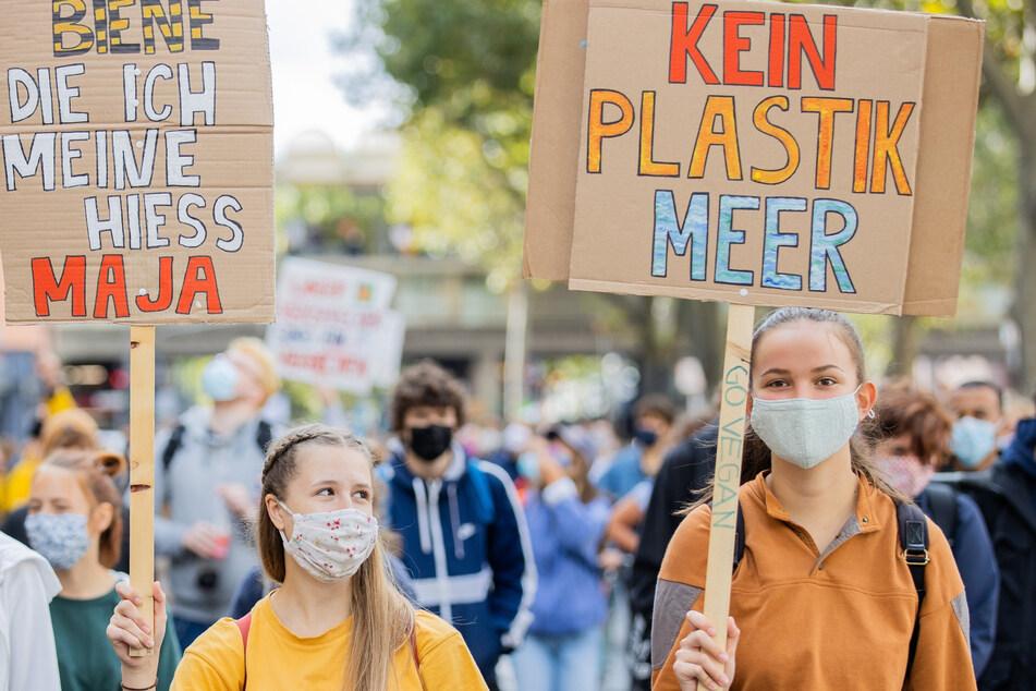 Nachrichten Heute Köln