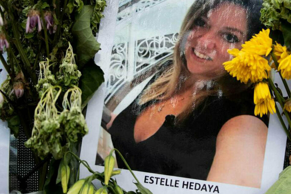 Surfside building collapse: Lifestyle blogger is last missing victim to be identified