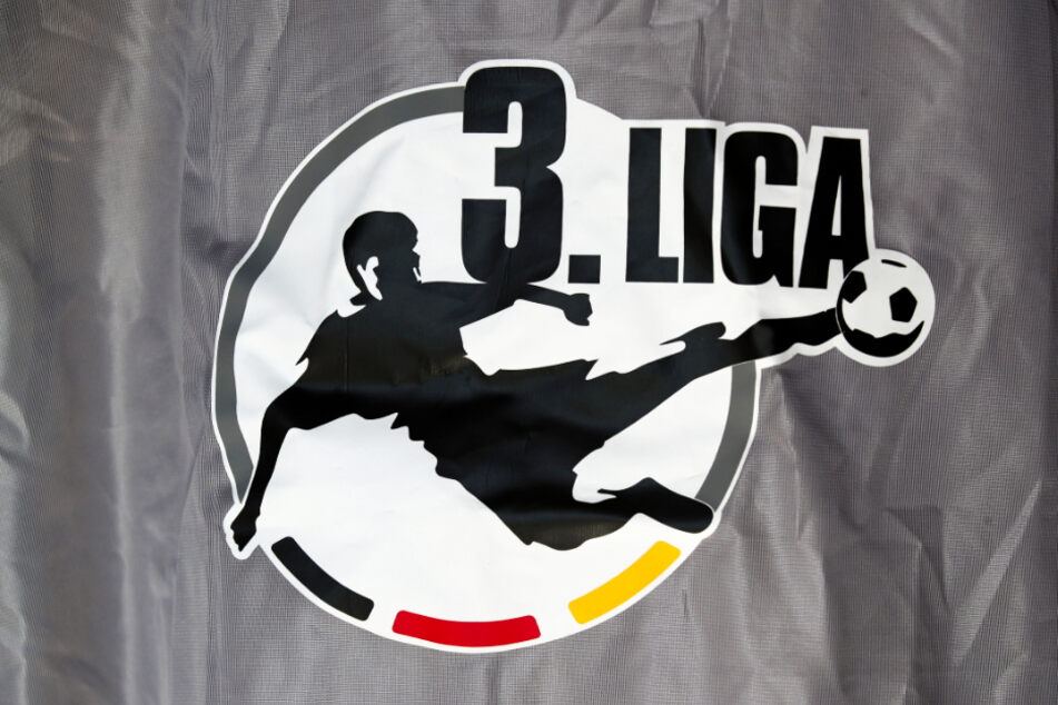 Vor Mitte Juni könnte die 3. Liga nicht neu starten.