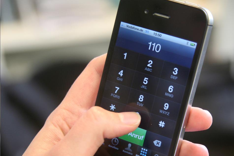 Große Störung bei EWE legt Notruf-Nummern lahm