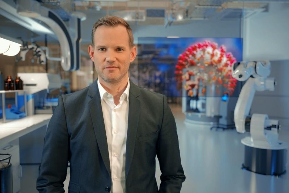 ZDF sendet Streecks Corona-Fakten, aber erst Mitte März