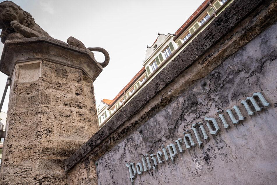München: Sexueller Missbrauch in München: Junge (9) von Obdachlosem angegriffen