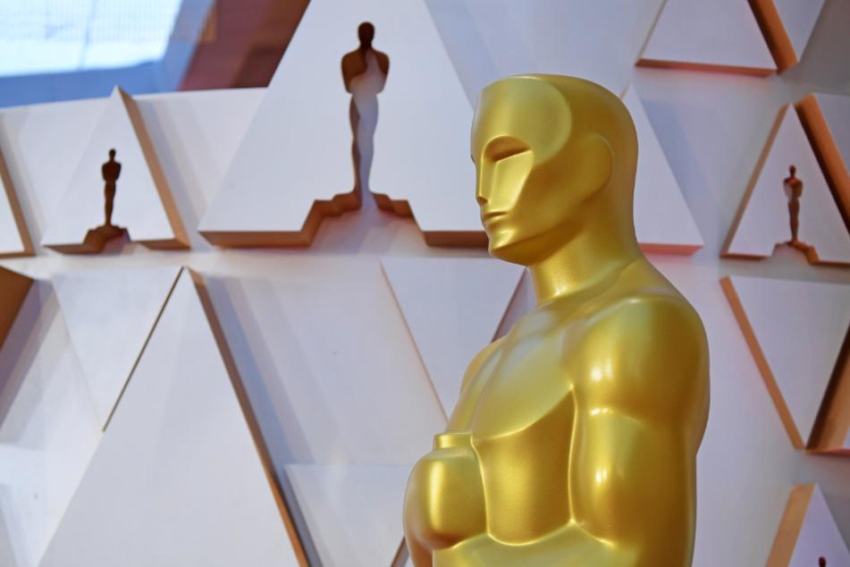 Deutscher gewinnt den Studenten-Oscar