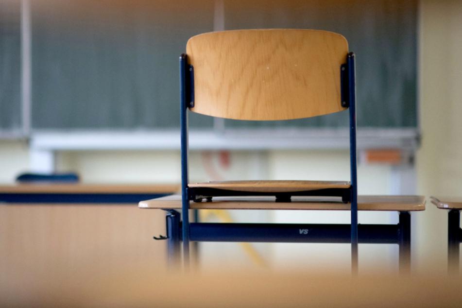 Alle Schulen und Kitas in Baden-Württemberg werden aufgrund des Coronavirus geschlossen.